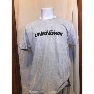 unknown shirt